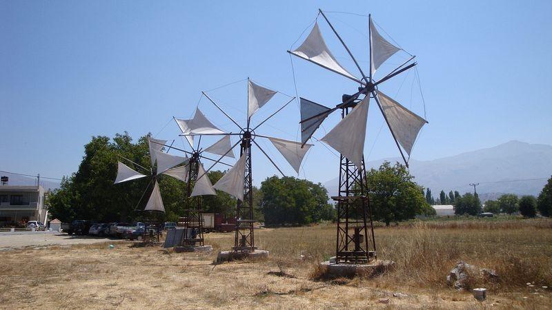 lassithi-windmills-3