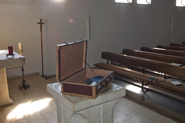 Kinder Bibeltag 2011 - image079.jpg