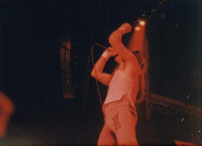 1993-austria-photo0024