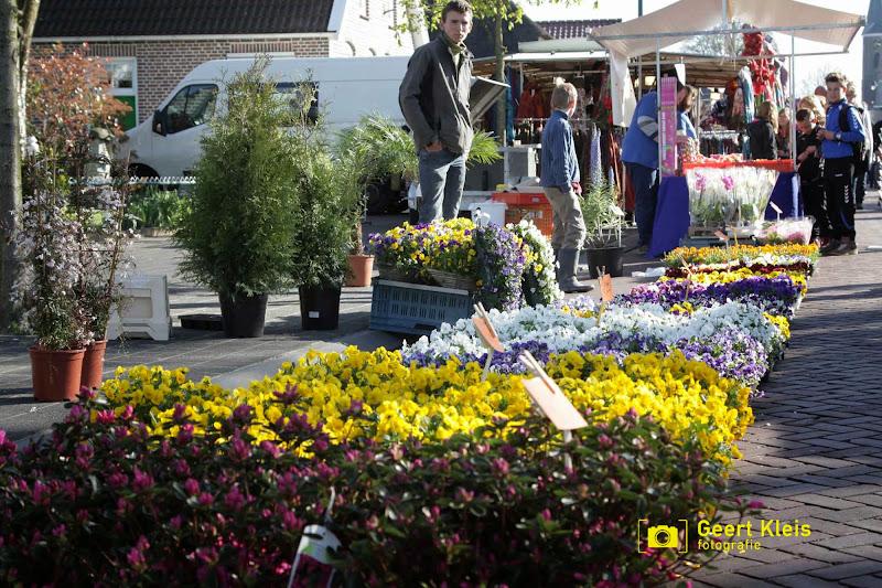 staphorstermarkt 2015 - IMG_5961.jpg