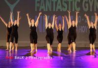 Han Balk Fantastic Gymnastics 2015-8775.jpg