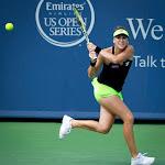 W&S Tennis 2015 Tuesday-8 lr.jpg