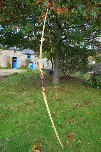 Facture d'arcs bretonne DSC00880
