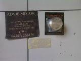 Noken As HRP Honda Karisma / Supra X 125