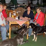 On Tour in Waldsassen: 14. Juli 2015 - Waldsassen%2B%252827%2529.jpg