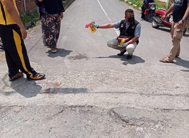Guru Ngaji TPA di Banda Aceh, Tewas Ditusuk Tetangga