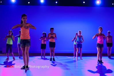 Han Balk Agios Theater Middag 2012-20120630-021.jpg