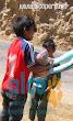 Asistencia Huancavelica por terremoto 2007 (3)