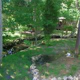 04-07-12 Homosassa Springs State Park - IMGP0044.JPG