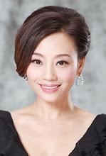 Li Yijuan China Actor