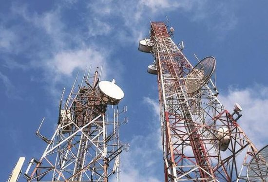 Banks, Telcos to make over half a billion naira on new USSD charge