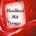 Madhuri Hit Songs icon