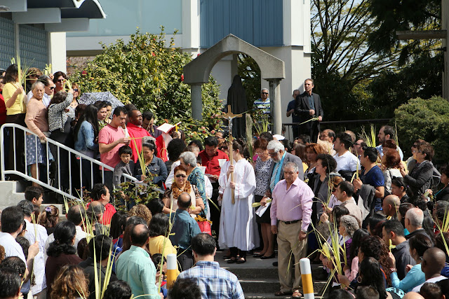 Palm Sunday - IMG_8664.JPG