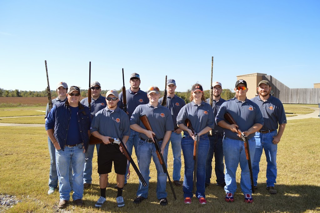 Pulling for Education Trap Shoot 2014 - DSC_6316.JPG