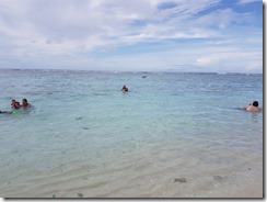 Beach Day (5)