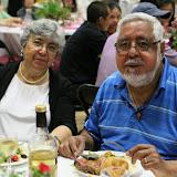 Casa del Migrante - Benefit Dinner and Dance - IMG_1410.JPG