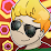 Yolo Swaggins's profile photo