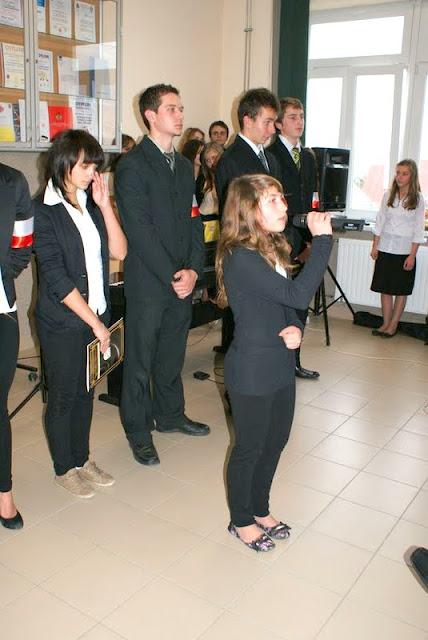 11 listopada Akademia w szkole - DSC00903_1.JPG