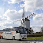 2 nieuwe Touringcars bij Van Gompel uit Bergeijk (125).jpg