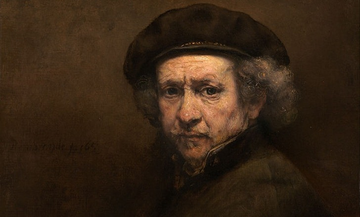 790px-Rembrandt_van_Rijn_-_Self-Portrait_-_Google_Art_Project-min