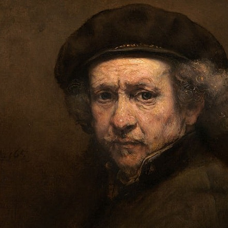 Os segredos ocultos de 5 grandes obras de arte
