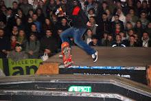 Nantes2010 (29)