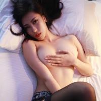 [XiuRen] 2013.10.07 NO.0025 不性感女人Annie 0042.jpg