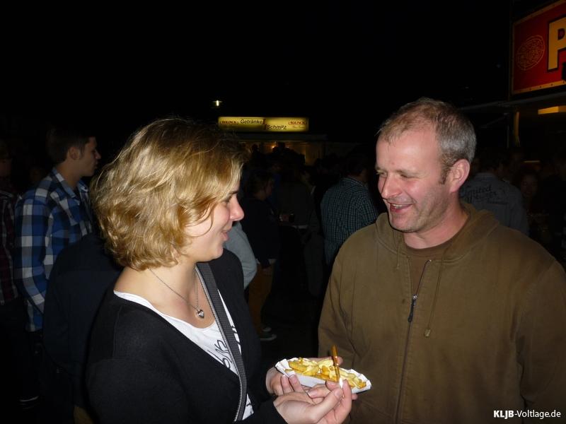 Erntedankfest 2012 - kl-P1090191.JPG