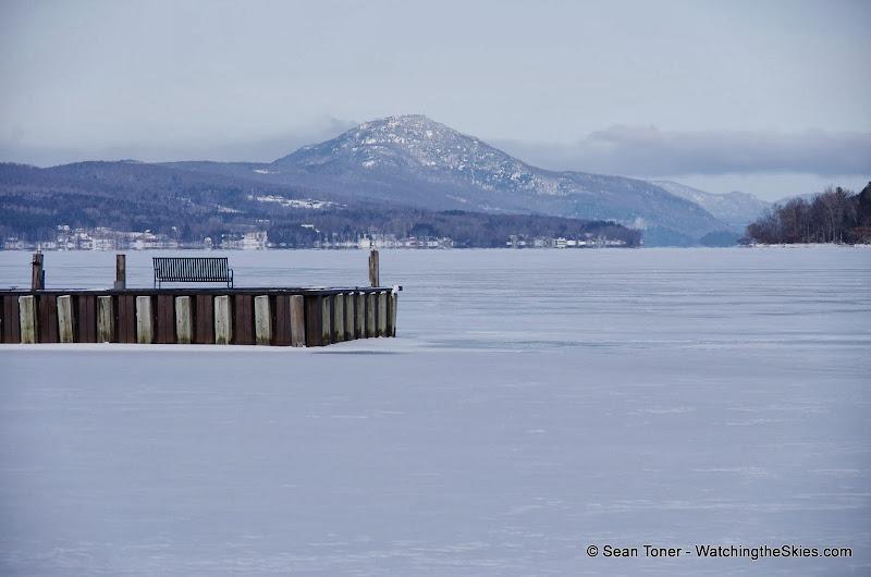 Vermont - Winter 2013 - IMGP0475.JPG