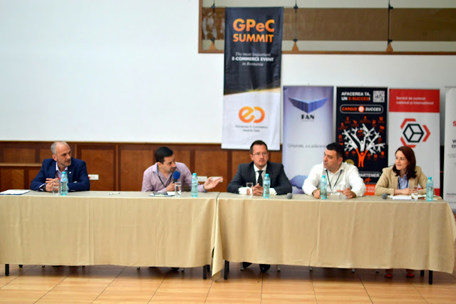 GPeC Summit 2014, Ziua a 2a 835