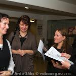 2013.11.21 Leea Klemola - Jessika Kutsikas / esietendus - Polygoni Amfiteater - AS20131121JKEE_047S.jpg
