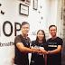 GAMIZE chính thức nhận được đầu tư từ Tạ Minh Tuấn - Forbes 30 under 30
