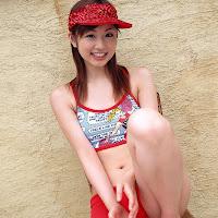 Bomb.TV 2006-10 Yuko Ogura BombTV-oy029.jpg
