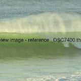 _DSC7400.thumb.jpg