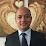 Chandara Hem's profile photo