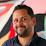 Davi Gomes Barroso's profile photo