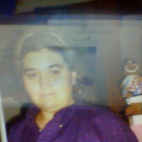 Maria Jacinto Photo 24