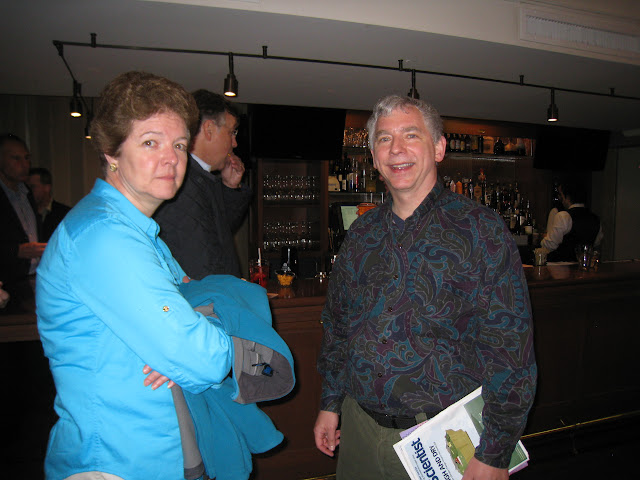 2013 MA Squash Annual Meeting - IMG_3924.JPG