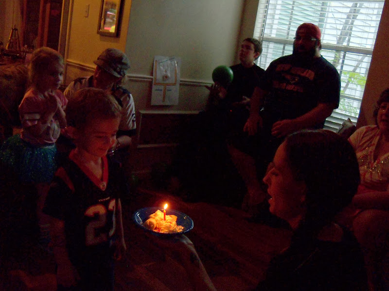 Brennans Birthday - 116_0577.JPG