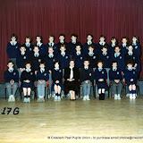 1987_class photo_Bobola_4th_year.jpg