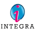 Integra Academy icon