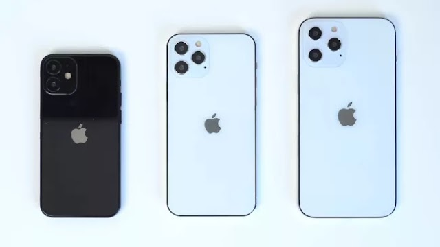IPhone 12 Series: What to expect.