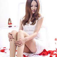 LiGui 2014.01.29 网络丽人 Model 可馨 [53P] 000_0729.jpg