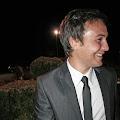 <b>Fabrizio Caputo</b> - photo
