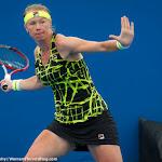 Vera Dushevina - 2016 Australian Open - DSC -D3M_3401.jpg