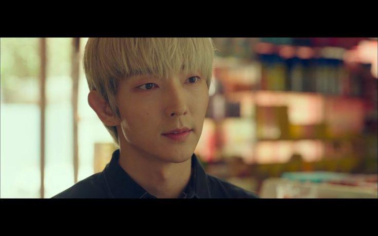 Review Drama Korea: Flower of Evil - Episode 2