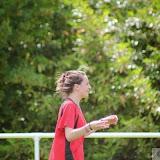 Coupe Féminine 2011 - IMG_0745.JPG