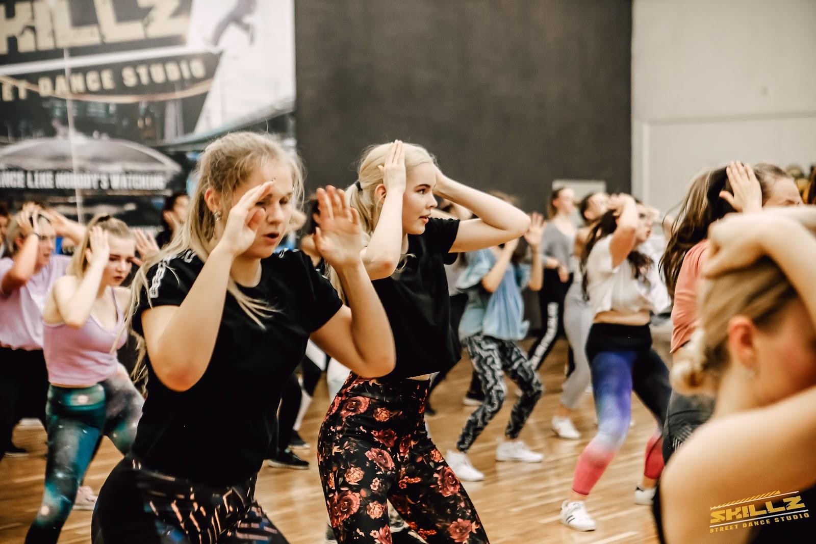 Dancehall Takeover seminarai (Jamaika, Belgija, Prancuzija) - IMG_7956.jpg