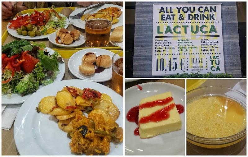 barcelona free bufet.jpg
