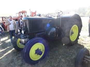 2018.10.21-070 tracteurs